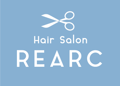 hair salon REARC